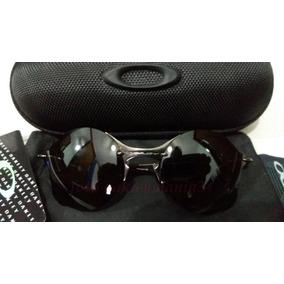 Oculos Dakota Estojos - Óculos De Sol Oakley Juliet no Mercado Livre ... 641912b75a