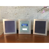 Nakamichi Soundspace 5 Stereo Music System