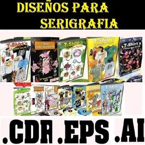 Maquila De Serigrafia Y Estampado en Mercado Libre México 294d91c99ac95