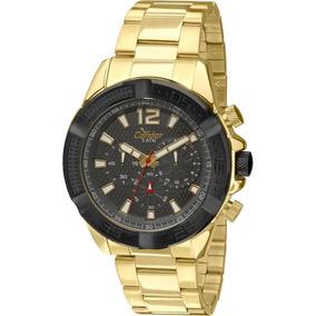 71a8de98219 Relogio Esportivo Condor - Relógios De Pulso no Mercado Livre Brasil