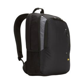 Mochila Porta Notebook Vnb 217 Case Logic Para 17 Urbana