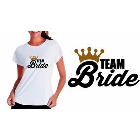 Camiseta Coroas Estampadas - Camisetas e Blusas no Mercado Livre Brasil 1eedb0271cf