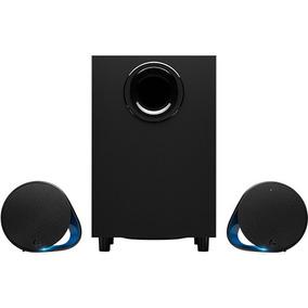 Logitechg G560 Altavoces Para Gaming En Pc