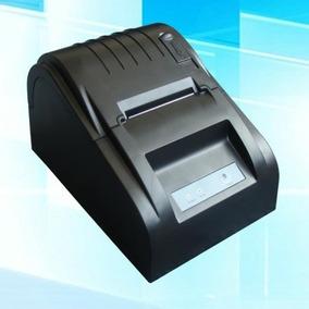 Tikera Pos-58 Venta De Loterias Y Otros