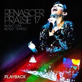 cd completo renascer praise 17 gratis