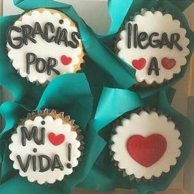 Caja De Chocolates Snickers 48 Comestibles Mercado Libre Ecuador