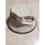 Sombrero De Pesca Y Caza en Mercado Libre Venezuela 1259bfb343e