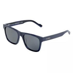 9a5231b8b3c4f Oculos Evoke Azul De Sol - Óculos no Mercado Livre Brasil