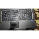 Notebook Compaq Cq23