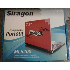drivers siragon ml 1010