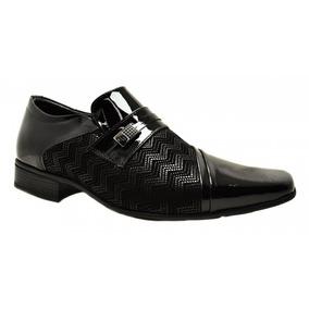 Sapato Pe Firme Masculino Sapatilhas - Calçados 948b27af4eff7