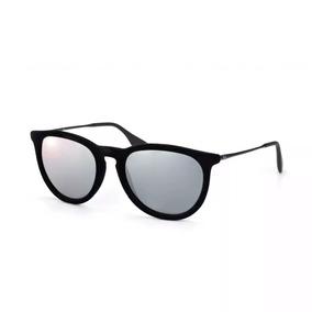 70337e8209319 Oculos Rayban Erika Velvet Feminino Várias Cores Promoção