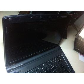 Acer Aspire 4540 (peças) + Carregador