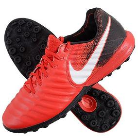 Botin Papi Futbol - Botines Nike Césped artificial en Mercado Libre ... a90de90dc085c