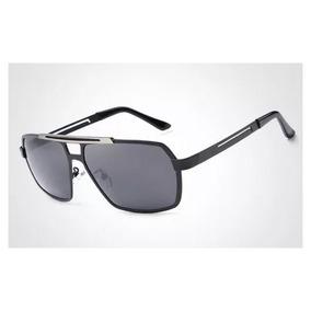 Óculos De Sol Polarizado Importado Hd Crafter - Frete Grátis 2f0a816d74