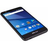 Celular Blu Studio J8m 16gb 2gb Ram Camera 8mp Selfie 5mp