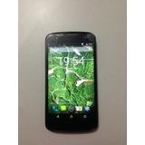 Celular Lg Google Nexus 4 8gb Usado Perfeito Estado