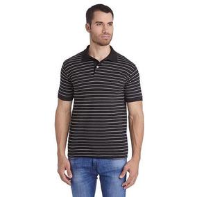 Playera Docker Camisa Dockers Original Talla M $900a