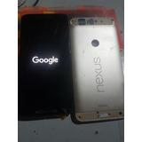 Nexus 6p Repuestos