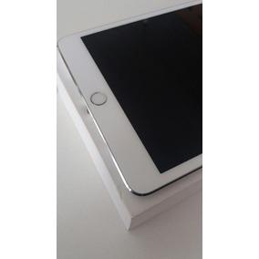 Ipad Mini 3 128gb Completo