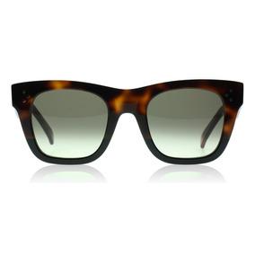 Oculos Celine Réplica - Óculos no Mercado Livre Brasil ad26fa4c67