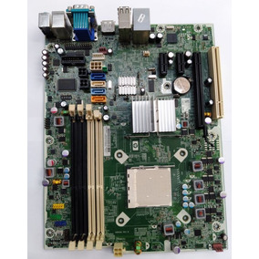 DRIVER FOR HP COMPAQ DC5100 NETWORK CARD
