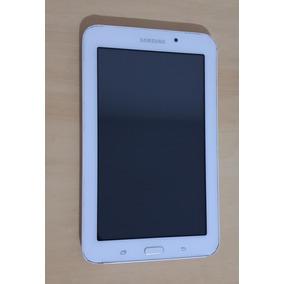 Samsung Galaxy Tab E Sm-t113nu