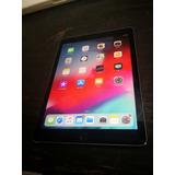 iPad Pro 256gb 2da Generacion 10.5 Pulgadas