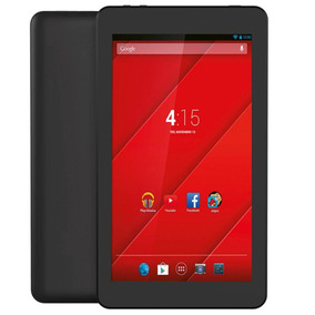 Tablet 7 Quadcore 8gb P And5.1 How Ht704