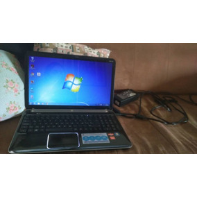 Laptop Hp Pavilion Dv6 6174la