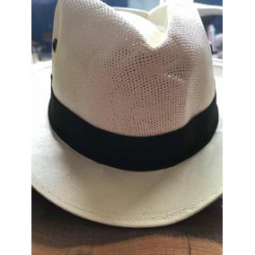 Sombrero Panama - Ropa y Accesorios d76c870c9fd