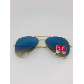 a7dca33189c07 Oculos Ray Ban Aviador 3012 - Beleza e Cuidado Pessoal no Mercado ...