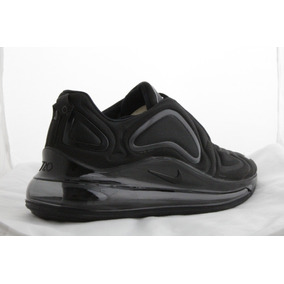 official photos dde5b f668c Zapatos Nike Airmax 720 Negro Caballeros