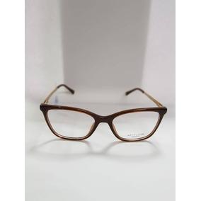 Oculos Atitude At 5116 De Grau - Óculos no Mercado Livre Brasil 3514514dc8