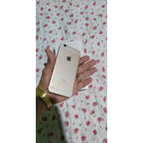Iphone 6 Gold 34 Gigas