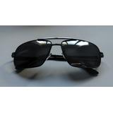 e4556c156805e Óculos De Sol Bmw Polarizado Uv400 - Edição Especial §