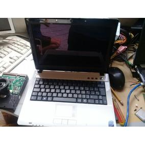 Lapto Siragon Canaima 2050 Para Reparar O Repuestos