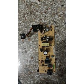 Fuente Poder Regulador De Voltaje Decodificador Hd Directv