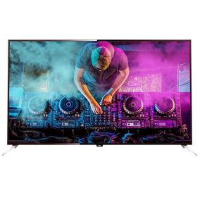 Televisor Aoc 50 Le50u7970 Smart 4k Isdbt Hdmi Usb Wifi