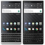Blackberry Key2 64gb Dual Sim 6gb 4g Ram Libre De Fábrica