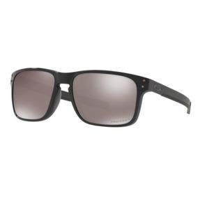 Mix Preco De Sol Oakley Holbrook - Óculos no Mercado Livre Brasil f681da406c