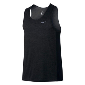Camiseta Nike Regata Tank Ace Logo - Calçados ddfa2c47b6a