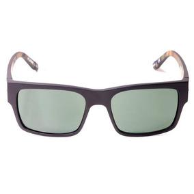1c8dfe36f5062 Oculos Evoke Bomber Pedro Barros - Óculos De Sol no Mercado Livre Brasil