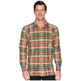 Shirts And Bolsa Polo Ralph Lauren Madras 29089514