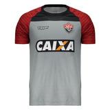 848d4ce12 Camisa De Treino Do Vitoria - Camisas de Times de Futebol no Mercado ...