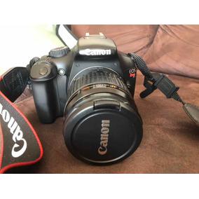 Manual Canon T3 Portugues Pdf