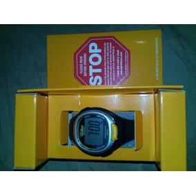 e1351dc82b7c Timex Heart Rate Monitor - Reloj de Pulsera en Mercado Libre México