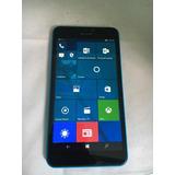 Microsoft Lumia 640 Xl Movistar Sin Fallas Envío Gratis