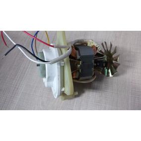 Motor Do Multiprocessador All In One Philco 127v Ry7030