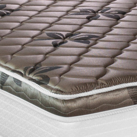 Colchon King Koil Eternity Pocket 180 X 200 Cm Sommiercenter